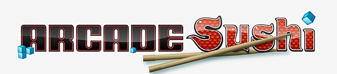 Arcade Sushi Demo Site