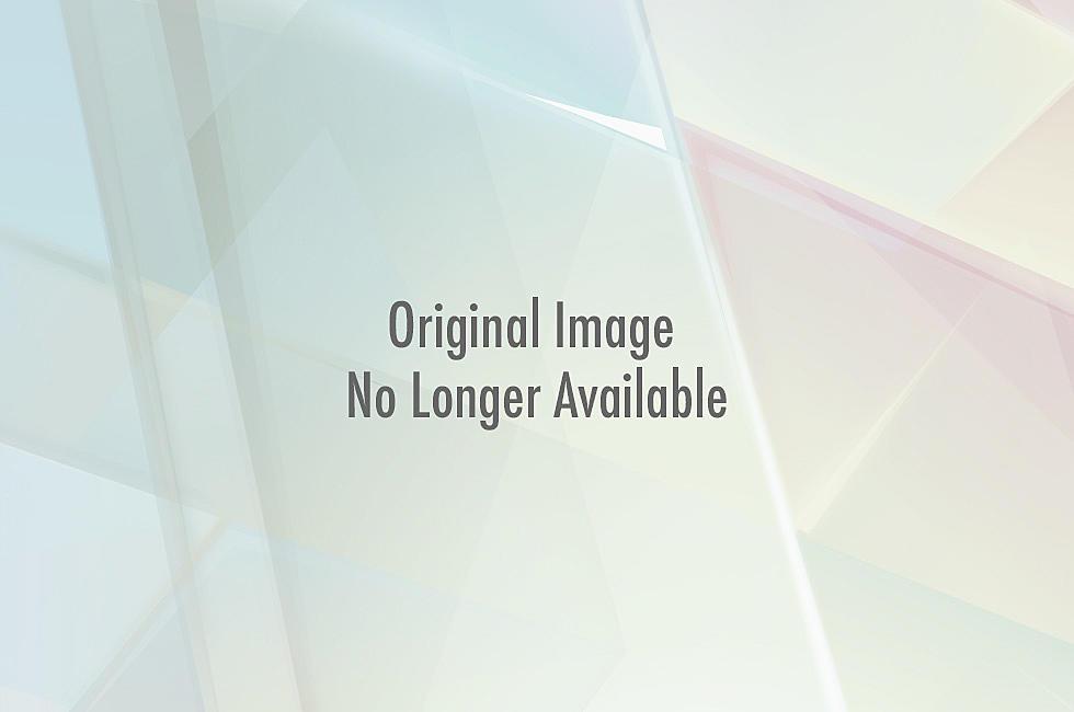 Fatal Frame 5: The Black-Haired Shrine Maiden Trailer